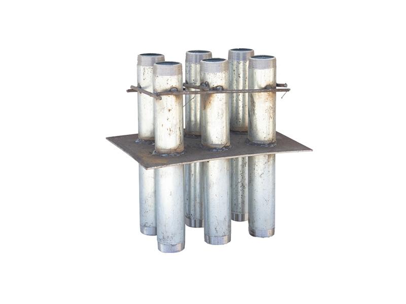 济南柔性防水套管安装防护都有哪些要做呢?