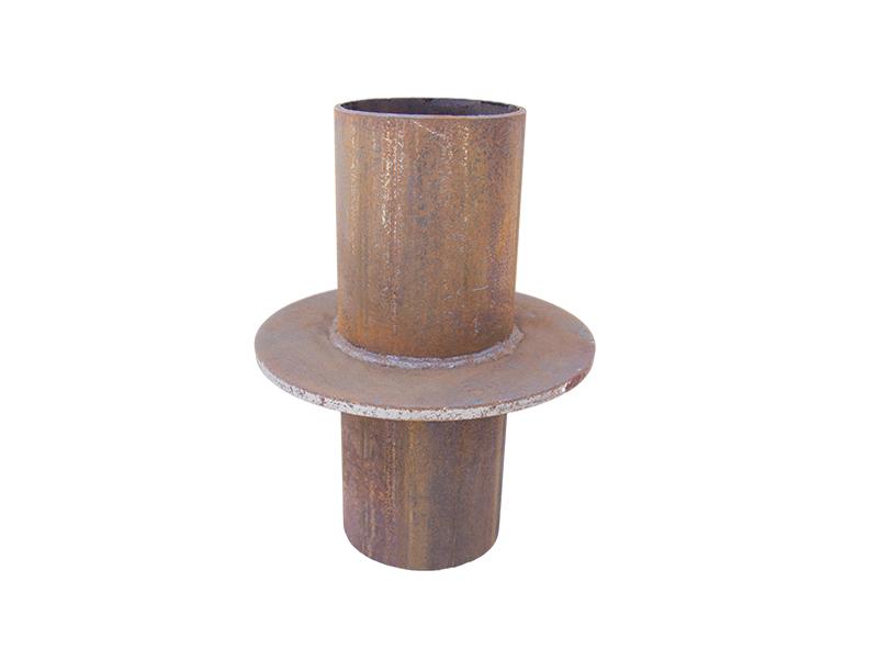 刚性防水套管-03