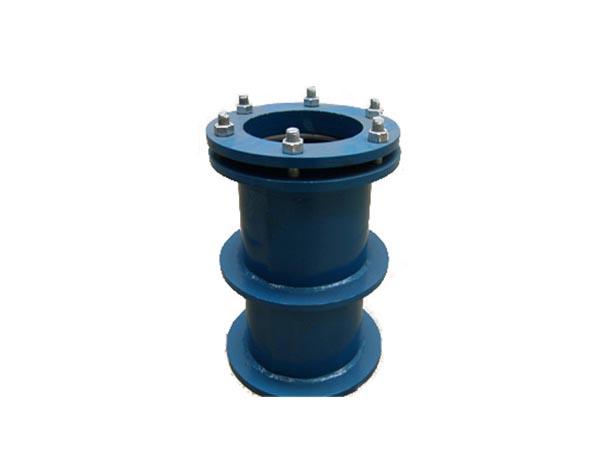 济南柔性防水套管