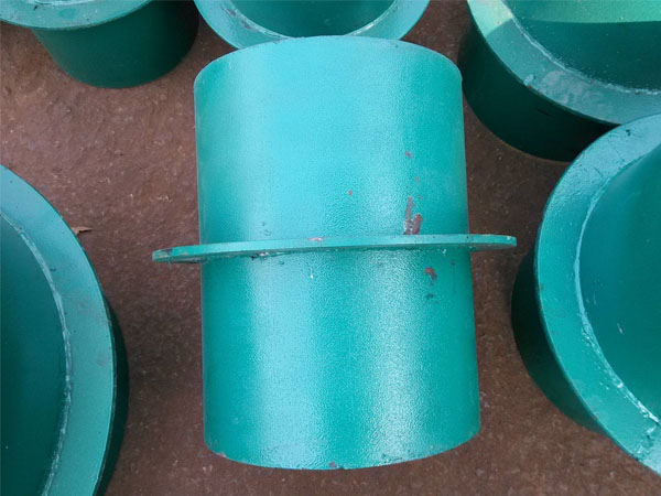 济南防水套管厂家