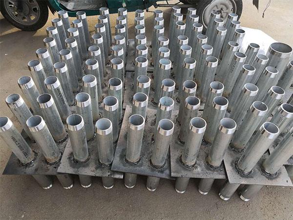 刚性防水套管怎么安装?影响刚性防水套管安装环境的因素