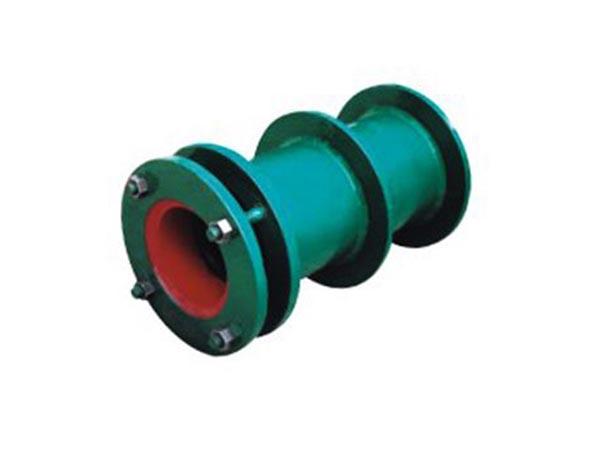防水套管在污水处理厂内都有哪些应用?